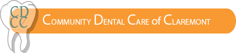 Community Dental Care of Claremont
